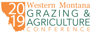 Western Montana Grazing & Agriculture Conference @ DoubleTree by Hilton | Missoula | Montana | United States